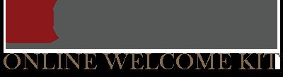 Diane Pearman Online Welcome Kit
